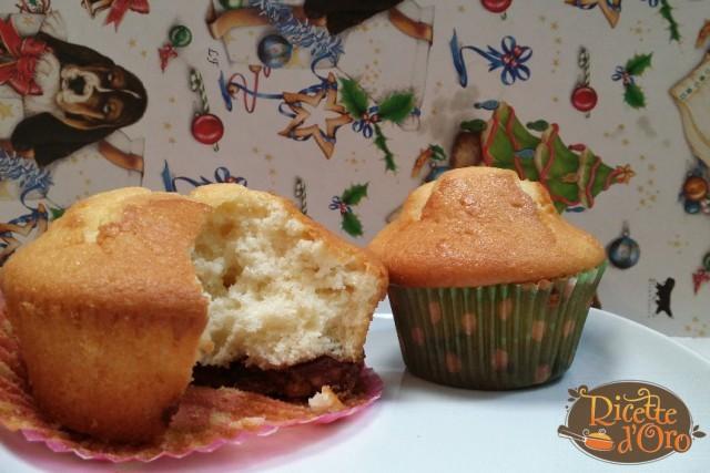 Muffin-al-Cioccolato-Kinder08