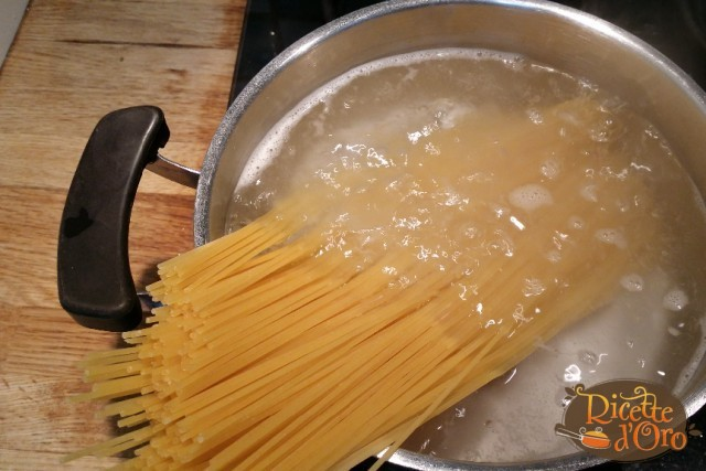 Spaghetti-alla-Poveriello01
