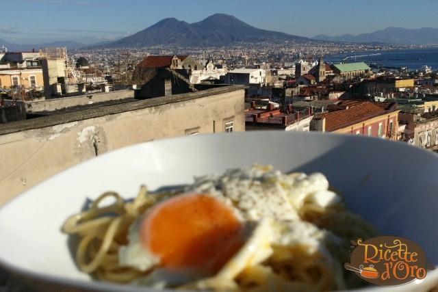 Spaghetti-alla-Poveriello04