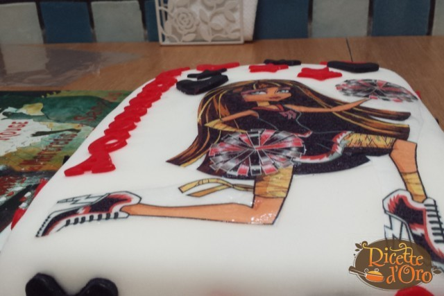 torta-di-compleanno-monster-high10