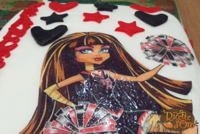 torta-di-compleanno-monster-high11