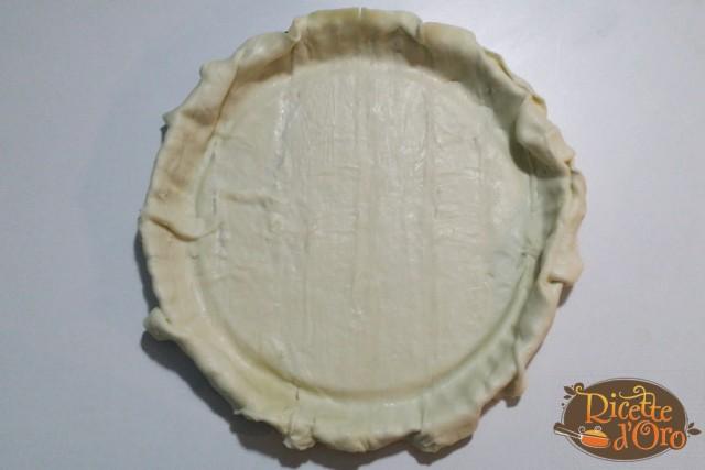 Torta-Salata-Broccoli-Asiago-Pancetta4