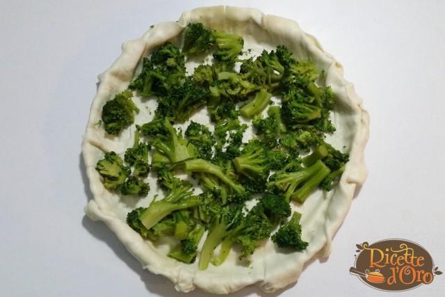 Torta-Salata-Broccoli-Asiago-Pancetta5