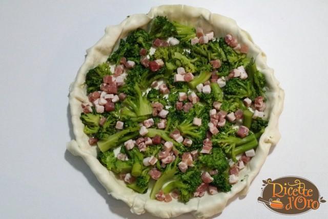 Torta-Salata-Broccoli-Asiago-Pancetta6