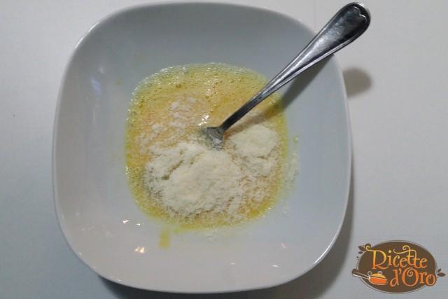 Torta-Salata-Broccoli-Asiago-Pancetta7