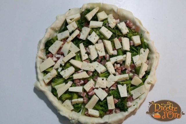 Torta-Salata-Broccoli-Asiago-Pancetta8