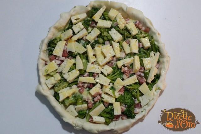 Torta-Salata-Broccoli-Asiago-Pancetta9
