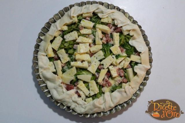 Torta-Salata-Broccoli-Asiago-Pancetta10
