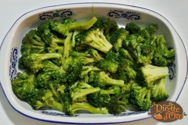 broccoli-gratinati-pirofila