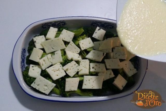 broccoli-gratinati-asiago