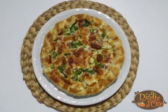 Torta-Salata-Broccoli-Asiago-Pancetta11