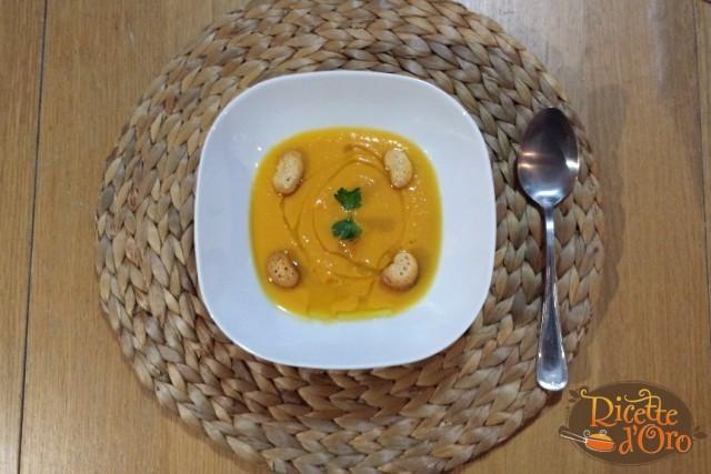 Vellutata-carote-zucca2