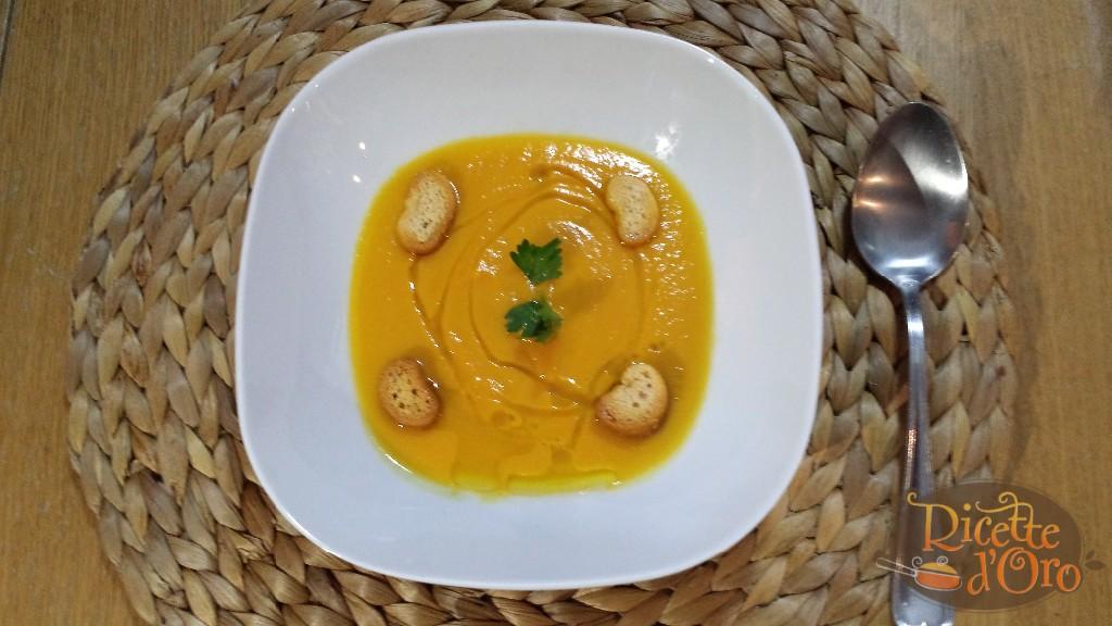 Vellutata-carote-zucca3