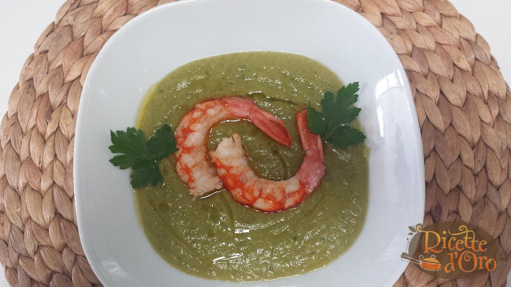 vellutata-zucchine-gamberi2