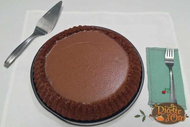 torta-lindt1
