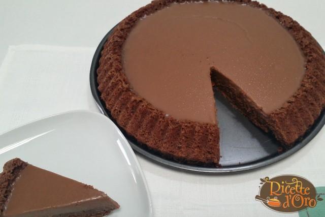 torta lindt 5