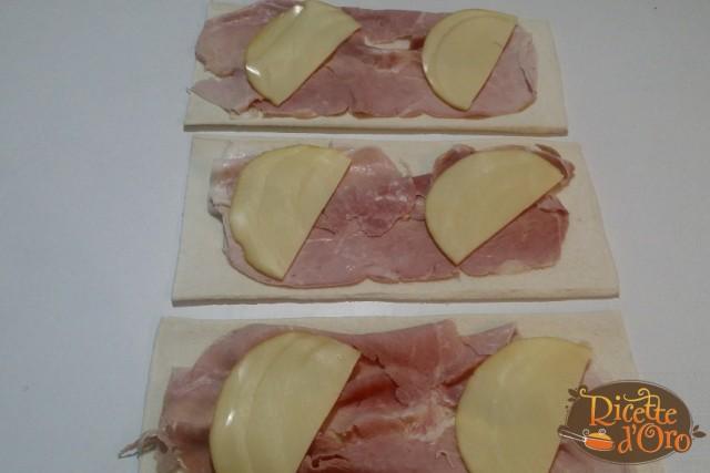 rotolini-di-pancarré-fritti-scamorza-affumicata