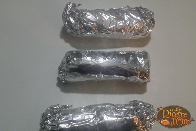 rotolini-di-pancarré-fritti-rotoli-chiusi