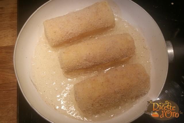 rotolini-di-pancarré-fritti-olio