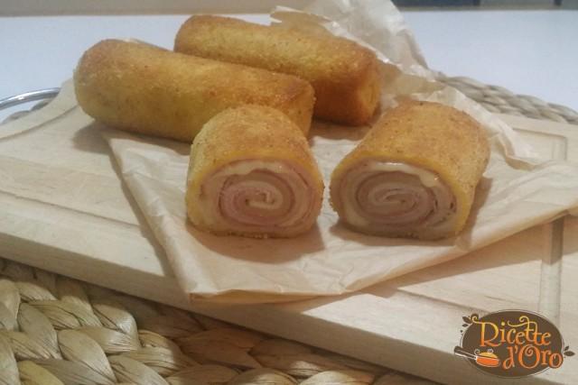 rotolini-di-pancarré-fritti1