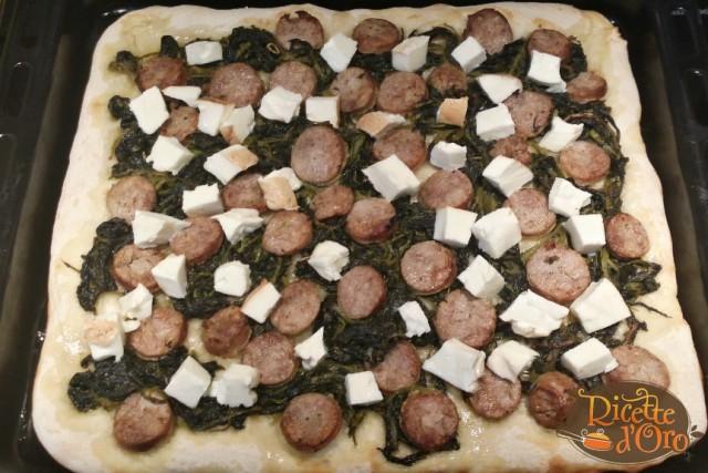 Pizza-Salsiccia-e-Friarielli06
