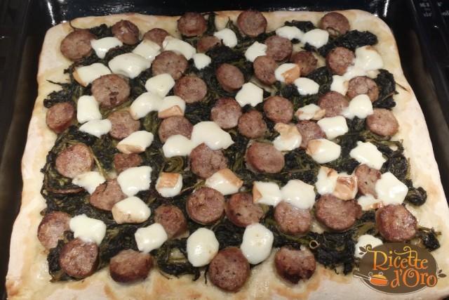 Pizza-Salsiccia-e-Friarielli07