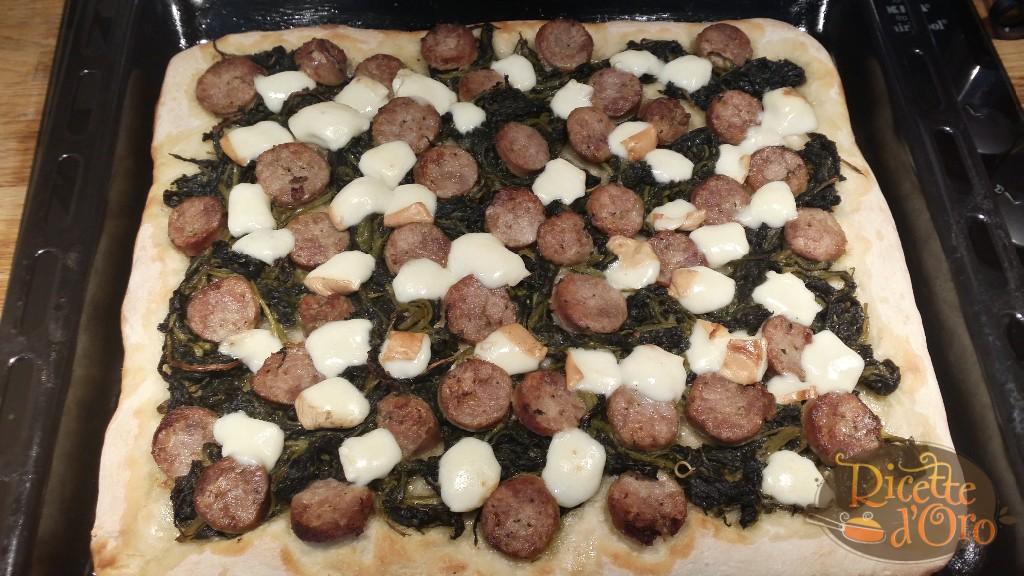 Pizza-Salsicce-e-friarielli