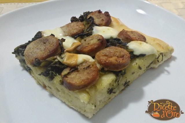 Pizza-Salsiccia-e-Friarielli09