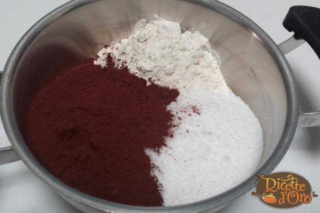 crema-al-cioccolato-ingredienti