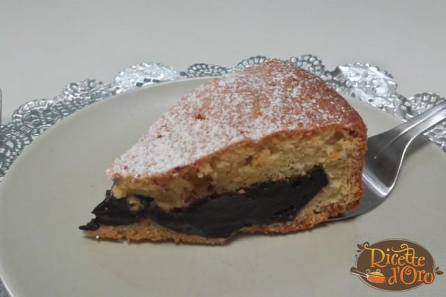 torta-nua-fetta