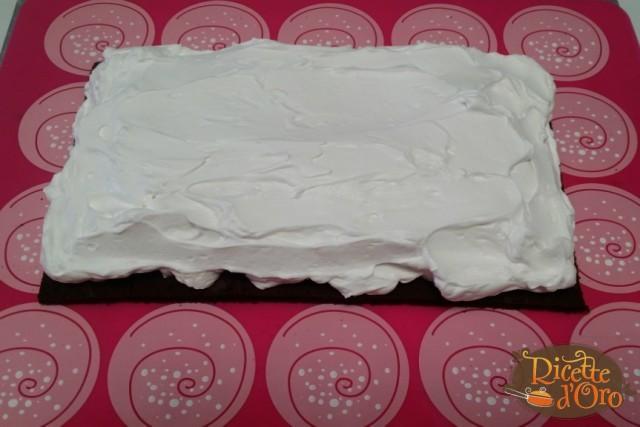 torta-kinder-fetta-al-latte-farcitura