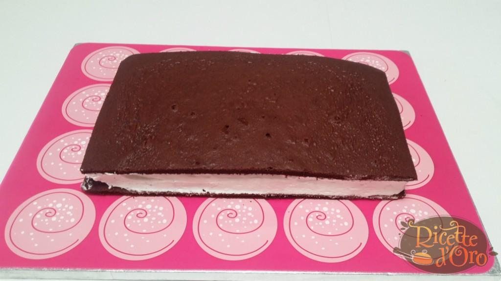 torta-kinder-fetta-al-latte2