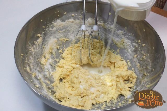 Torta-magica-latte