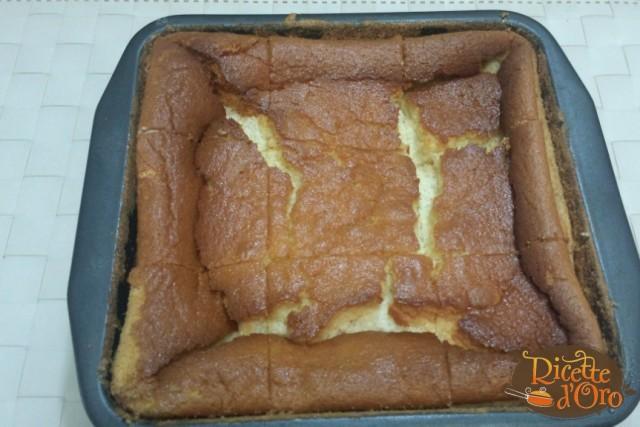 Torta-magica-cotta