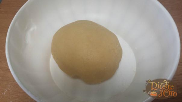 pastiera-napoletana-di-scaturchio-pasta-frolla