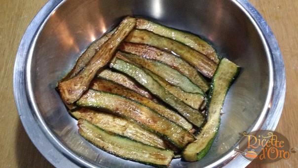 Parmigiana-di-zucchine-base