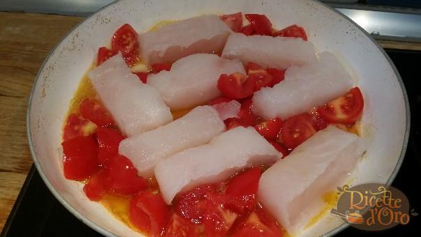 merluzzo-al-pomodoro1