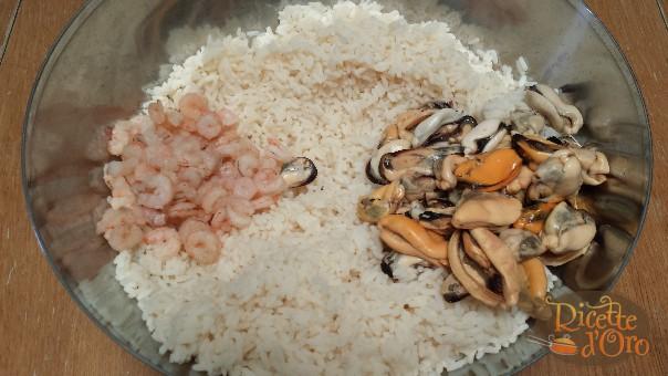 riso-freddo-alla-marinara1