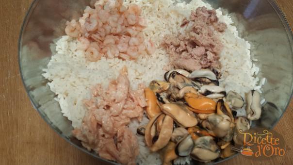 riso-freddo-alla-marinara2