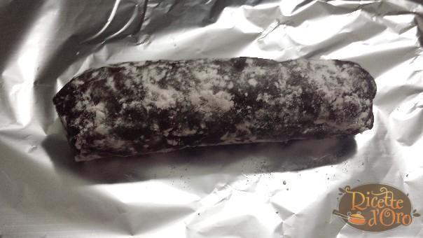 salame-di-cioccolato2