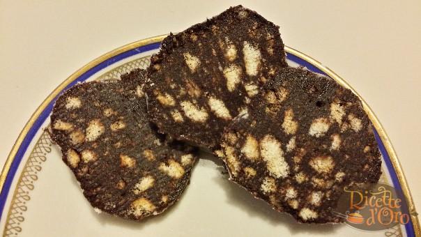 salame-di-cioccolato4