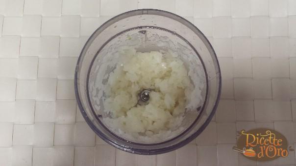 cipolla-tritata