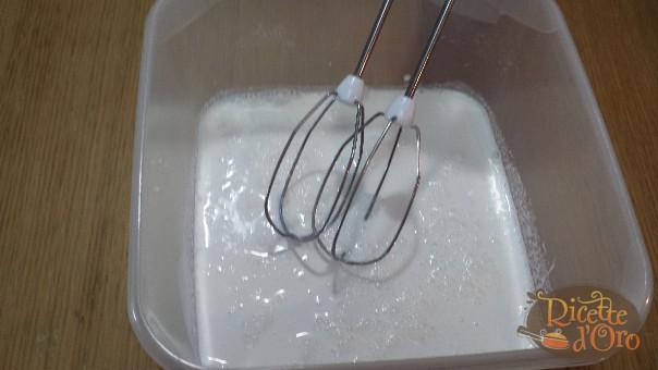 ingredienti-crema-kinder-paradiso