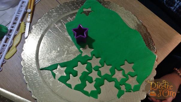 torta-di-compleanno-ginnastica-artistica-decorazione