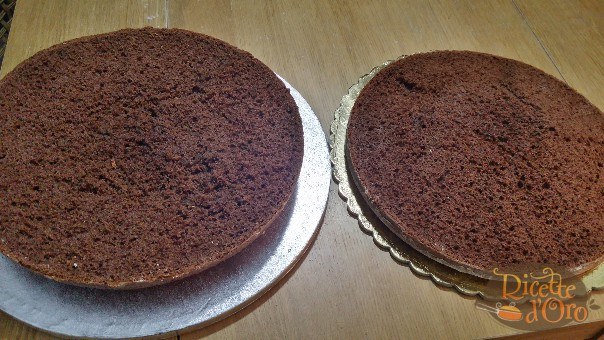 base-torta-al-cioccolato-divisa
