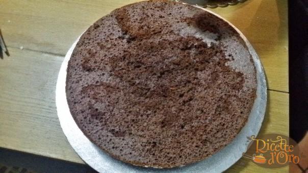 torta-di-compleanno-ginnastica-artistica-bagna