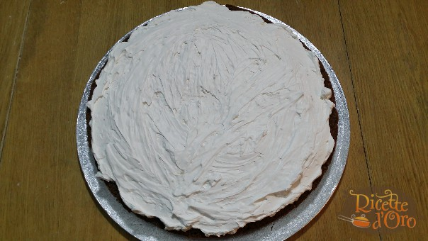 torta-di-compleanno-ginnastica-artistica-farcitura2