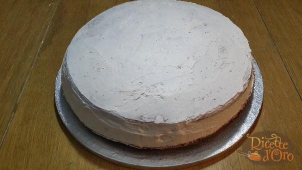 torta-di-compleanno-ginnastica-artistica-crema