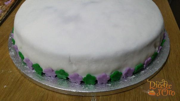 torta-di-compleanno-ginnastica-artistica-pasta-di-zucchero