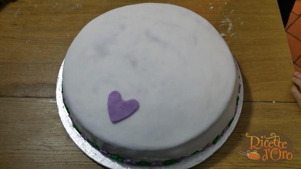 torta-di-compleanno-ginnastica-artistica-decorazione2